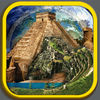 Empire of Inca app icon