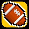 Crazy Fun -Touchdown app icon