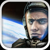 Beyond Space Remastered app icon