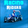 Racing Riders app icon