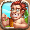 Survival of Primitive app icon
