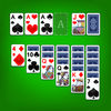 Solitaire Free: card games for adults iOS Icon