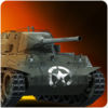 Tank Arena War app icon