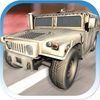 Car Racing High PRO app icon