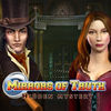 Mirror of truth pro app icon