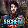 Secret Spot Pro app icon