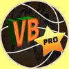 Virtual Basket Manager PRO app icon