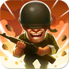 The World War: Awakening Defense iOS Icon