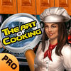 Art Of Cooking Hidden Object app icon