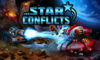 Star Conflicts app icon