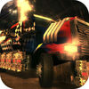 Truck Racing iOS Icon