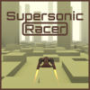 Supersonic Racer Pro app icon