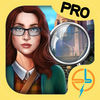 Teachers Diary Pro app icon