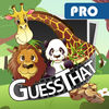 Guess Them (Pro) iOS Icon