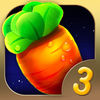Carrot game 2016 app icon