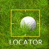 Golf Ball Locator App