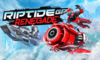 Riptide GP: Renegade app icon
