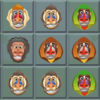 A Baboon Match Innate app icon