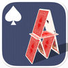 Castle Of Cards iOS Icon