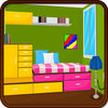 Adventure Joy Escape House 2 app icon