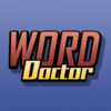 Word Doctor app icon