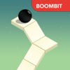 Ball Tower app icon