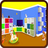 Adventure Joy Escape House 3 iOS Icon