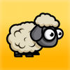 The Last of Sheep iOS Icon