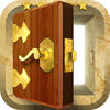 100 Doors 5 Stars iOS Icon