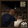 86 Enforce The Justice iOS Icon