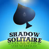 Shadow Solitaire HD app icon