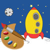 A1 Kids Coloring Academy Pro icon