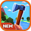 Survival Island app icon