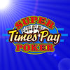 Super Times Pay Poker app icon