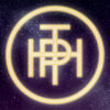 The Hero Project: Redemption Season app icon