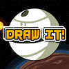 Draw It! Full app icon