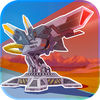 Tower Defence 2016 app icon