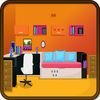 Adventure Joy Escape House 4 iOS Icon