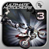 Ultimate MotoCross 3 app icon