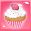 Sweet Tycoon App Icon