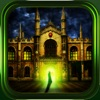 Mystery of Shadow Hill iOS Icon