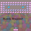 Block Breaker app icon
