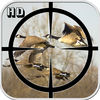 Birds Hunting 2016 app icon