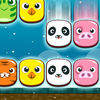 Flappy Pet Faces iOS Icon