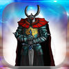 VR The Last Knight iOS Icon