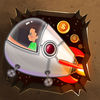 Cave Flight Adventure iOS Icon