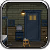711 Prison escape 4 app icon
