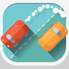 Zero Collision app icon