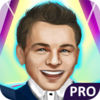 I am Star Dancer Pro app icon