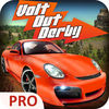 Volt Out Derby Pro app icon